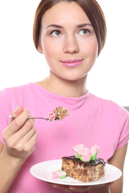 Dietas para alergias alimentarias